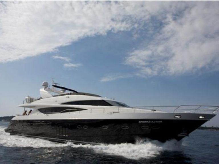 Easy BOat BOoking Yacht Charter