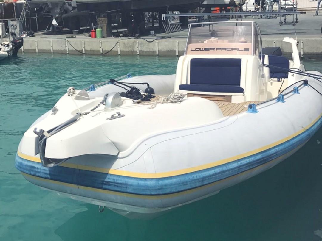 location bateau monaco marlin 28 location de bateau location de voilier location voilier et yacht. Black Bedroom Furniture Sets. Home Design Ideas