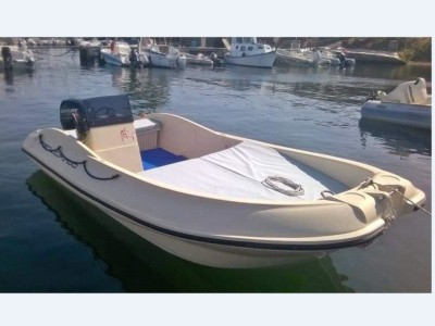 boat rental hire a boat yacht charter boat booking monaco boat rental cannes yacht charter
