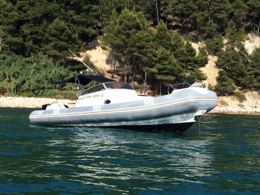 location bateau monaco sacs location de bateau location de voilier location voilier et yacht. Black Bedroom Furniture Sets. Home Design Ideas
