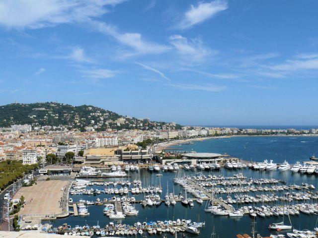 Location de bateau mandelieu la napoule yacht charter - Mandelieu la napoule office du tourisme ...