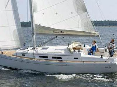Boat 3749 479 moreover Adare Thatched Cottage Rental moreover Brindisi additionally 13 4 Days To 5 Days Tours furthermore Romance Of Italy. on gps rental in italy