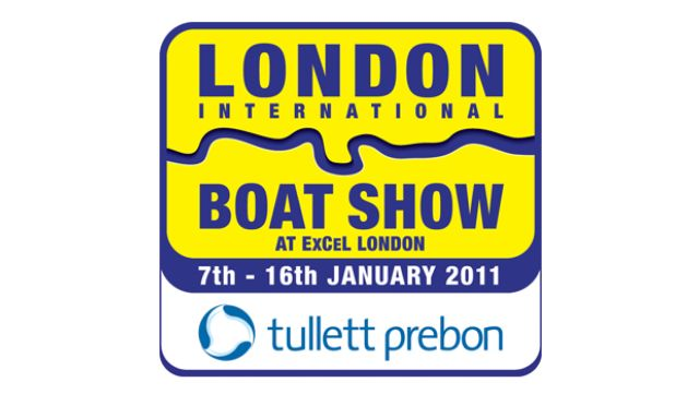 The london excel boat show 2013 monaco yacht charter for Exterieur equipement villeneuve loubet