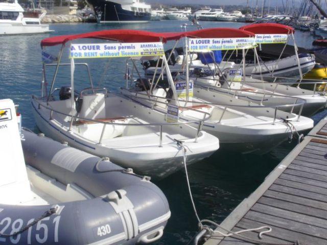 location de bateau sans permis monaco yacht charter cannes yacht charter antibes yacht charter