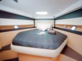 Yacht charter Monte-Carlo 37