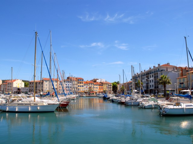 1174 Motor Boat Rental La Seyne Sur Mer Port on Car Rental Frejus