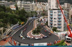 monaco grand prix easy boat booking boat transfer