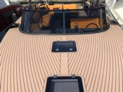 Boat rental Van Dutch 40 Cap Ferrat