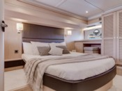 yacht charter trawler 50 brand new monaco monte carlo cannes rent a yacht antibes boat booking port canto