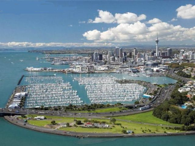 rent a boat westhaven marina new zealand yacht charter westhaven